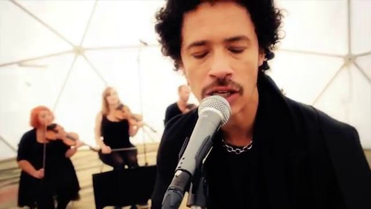 Retailers are FREAKING OUT Over New Eagle Eye Cherry Cover