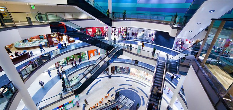 Every Retailer Should Have A Store Of The Future Plan Of Attack | Forbes