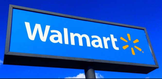 Walmart Announces New Omnichannel Ad Platform, Clorox Names New CEO, Publix Soars