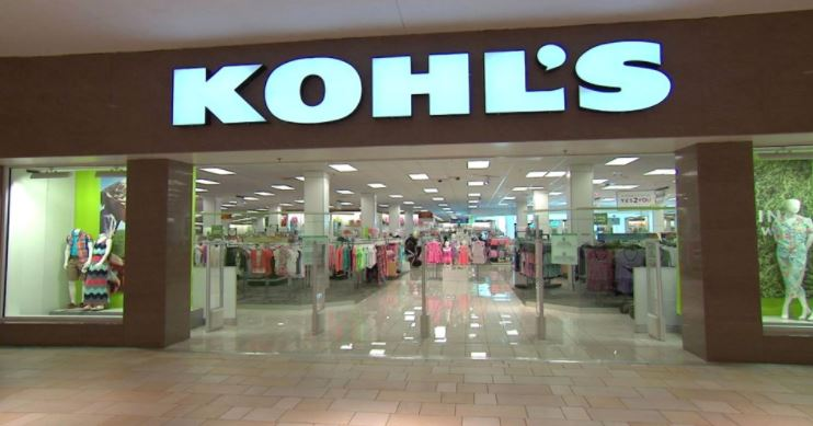 Kohl's Disappointing Earnings Are Just The First Step Along A Road To Nowhere | Forbes