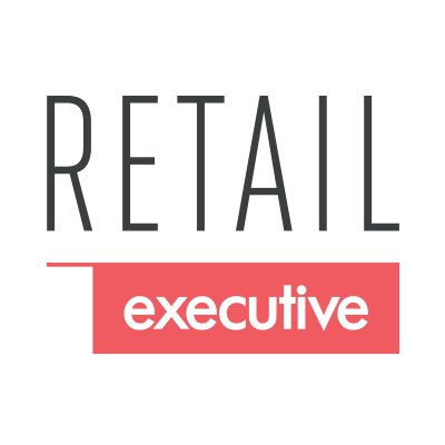 Considering A Flagship Store On Tmall? What Retail Execs Need To Know | Retail Executive