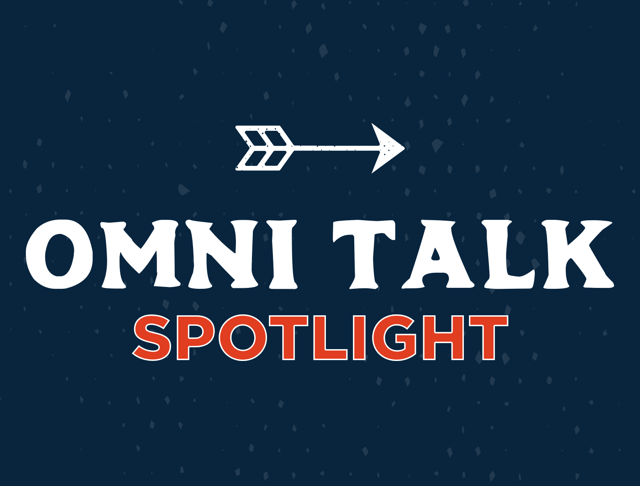 Omni Talk Spotlight Series: One Door Merchandising Cloud