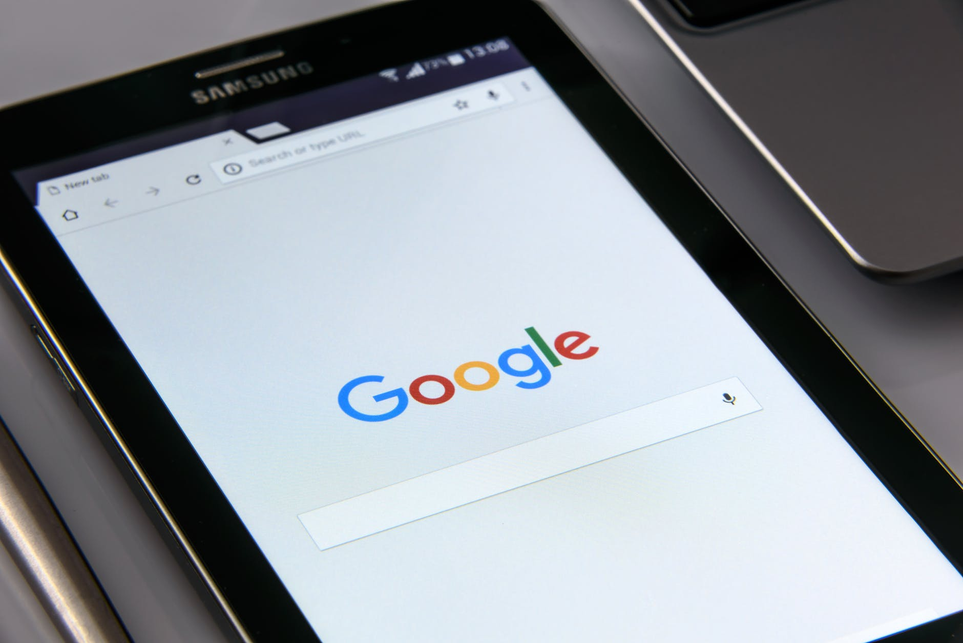 Google Could Become A Bigger And Better Retailer Than Amazon | Forbes