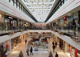Forget Comp Store Sales; This Is The Most Important Statistic In Retail | Forbes