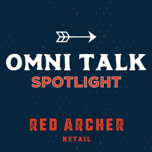 Spotlight Series: Podcast Interview With uberall Co-Founder, Josha Benner
