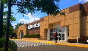 Kohl's & Macy's: Two Retailers Headed In Opposite Directions? | Forbes