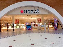 Macy's Los Angeles Plans Remind Us That Not All Pop-Up Retail Is Created Equal | Forbes