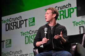 Facebook Must Solve Its Trust Issue To Become A Retail Powerhouse | Forbes