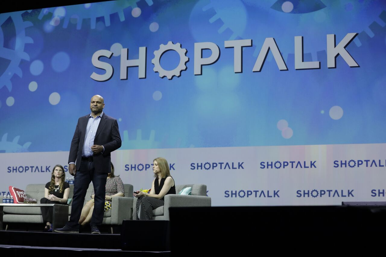 The Good, The Bad And The Ugly Of Shoptalk 2019 | Forbes