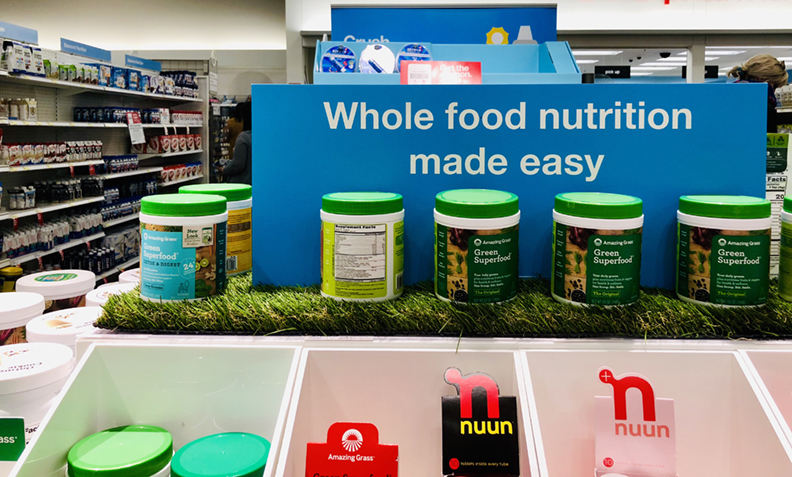The rise of vitamin, supplement, and wellness brands is a lesson on how creating communities and flashy packaging may outweigh science | Dan Phan