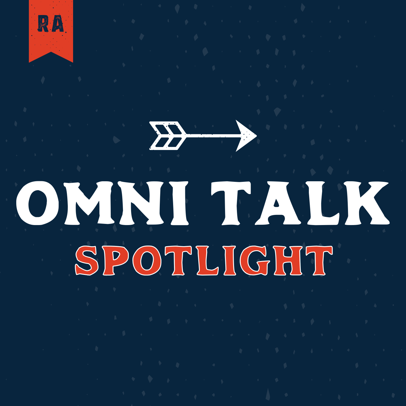 Breaking News Spotlight: Shoptalk 2020 Lineup is All Women With Zia Daniell Wigder | Podcast