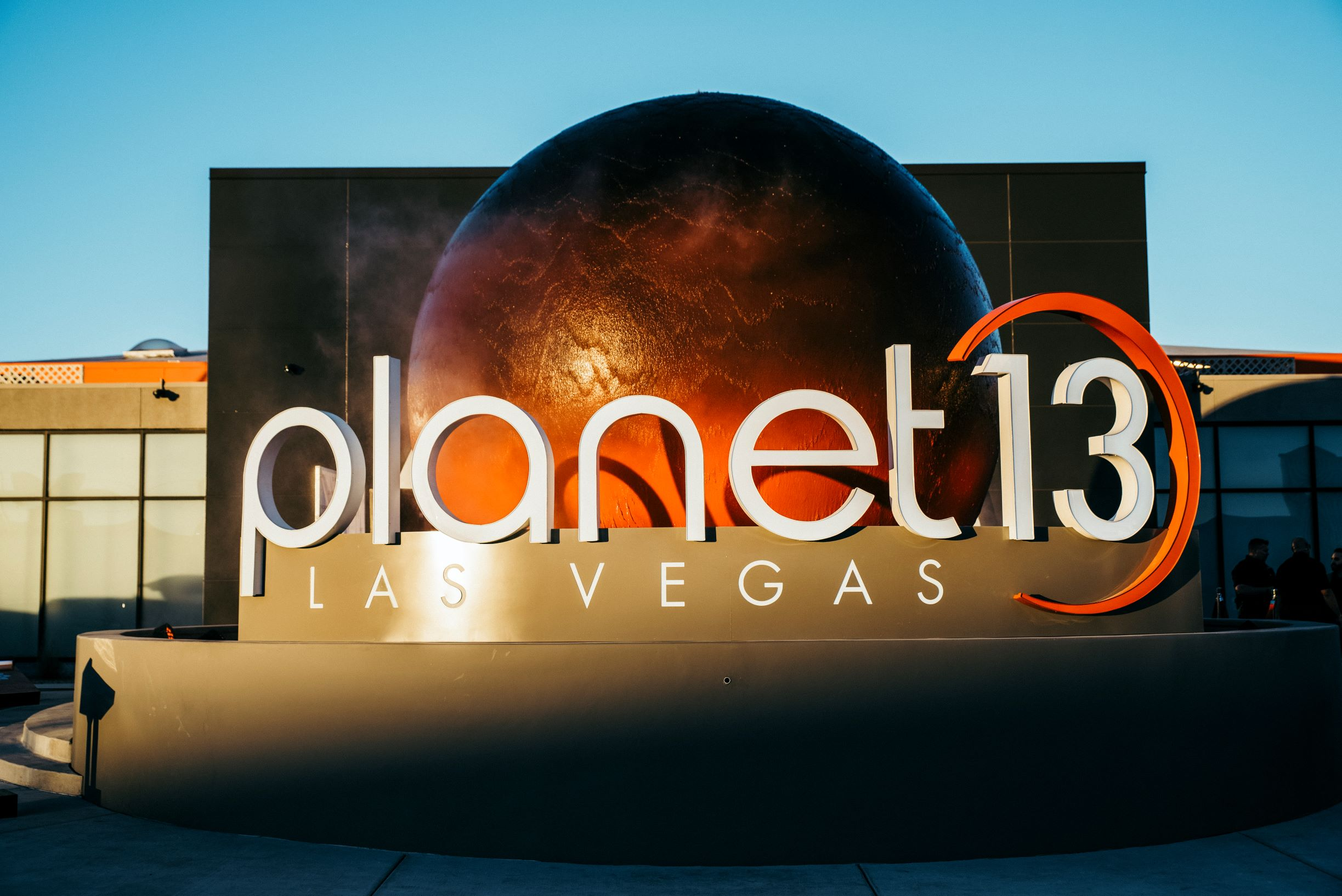 Planet 13 Is The Next Unicorn Retailer Everyone Should Be Talking About | Forbes