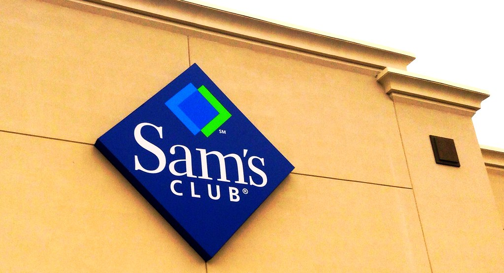 Sam's Club May Be The Most Innovative Retailer In America Not Named Amazon | Forbes