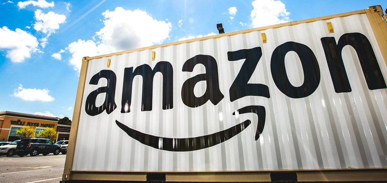 Amazon's New Partnership With Realogy Is A Prudent Act Of Desperation | Forbes