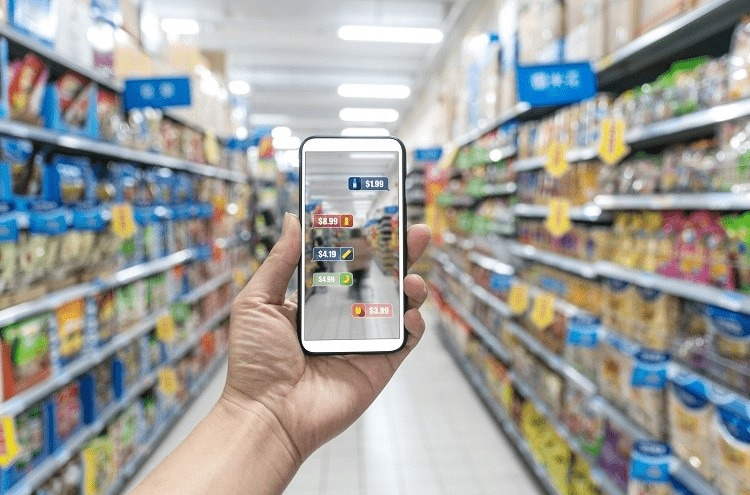 Exclusive Chris Walton Q&A: Why The Store Of The Future Is Already Here – Retail TouchPoints