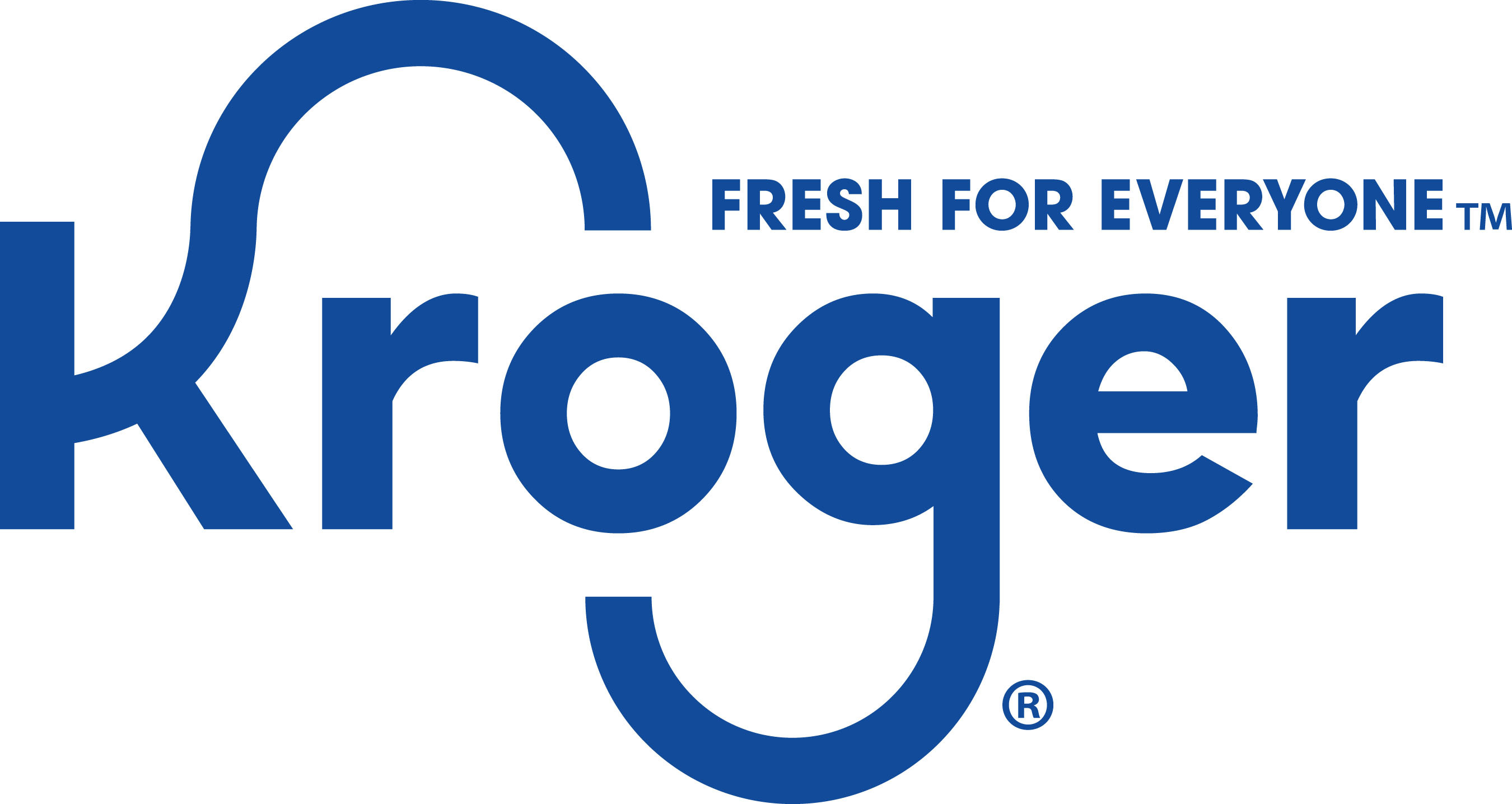 KROGER ACCEPTING SNAP AT PICKUP, BJS OFFERING FREE MEMBERSHIPS, MICHAELS CONTACTLESS SAME DAY DELIVERY, BED BATH & BEYOND USING DARK STORES FOR FULFILLMENT