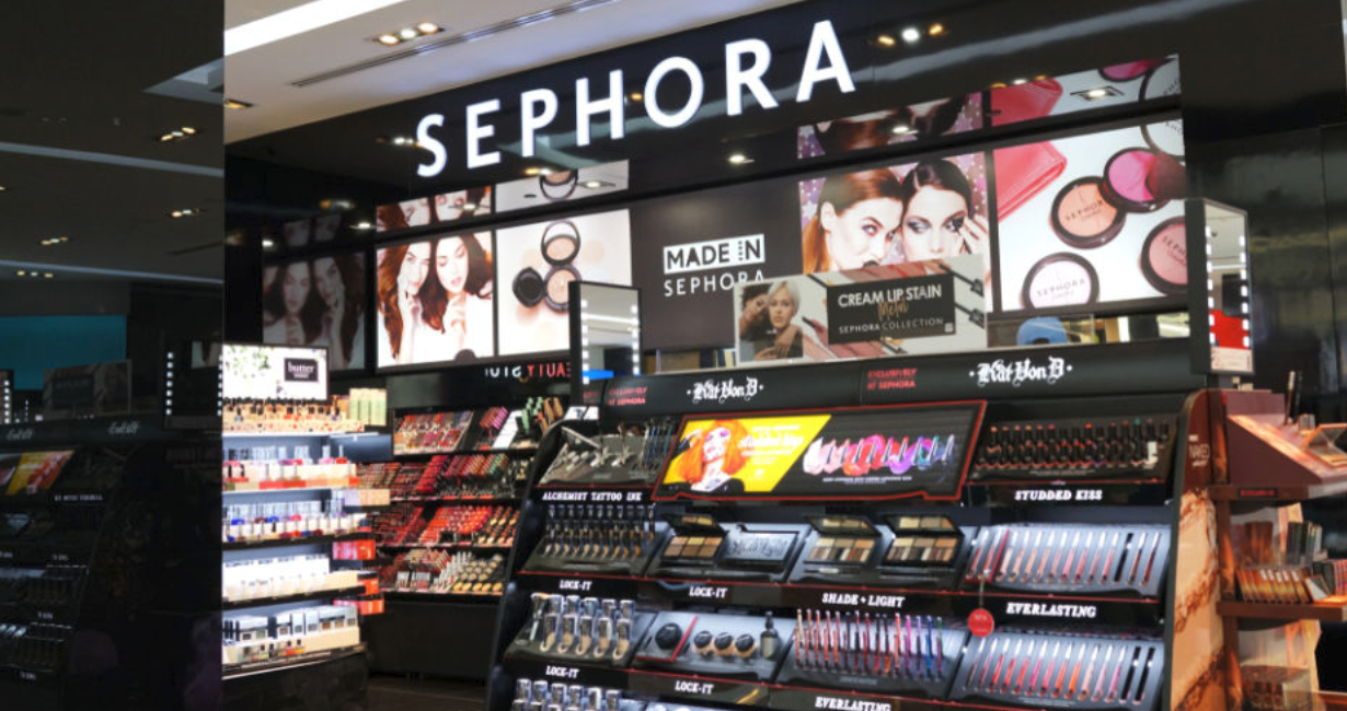 SEPHORA INTRODUCES PAYMENT INSTALLMENTS, PETCO CURBSIDE PICKUP INFORMED BY GOOGLE ADS