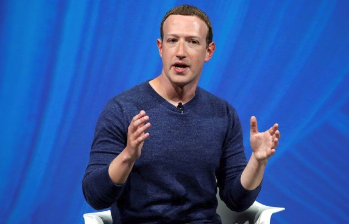 FACEBOOK RECOMMITS TO COMMERCE, WALMART EARNINGS, AMAZON A CONTENDER FOR JC PENNEY