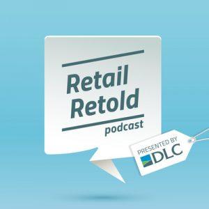 Bonus Episode with Chris Walton by Retail Retold