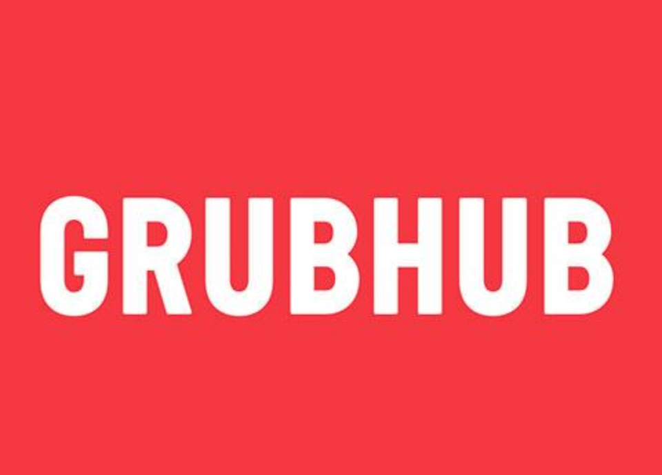 Grubhub acquired in $7.3B deal, Sephora joins 15% pledge, Ocado plans to raise $1.3B, Brandless is back