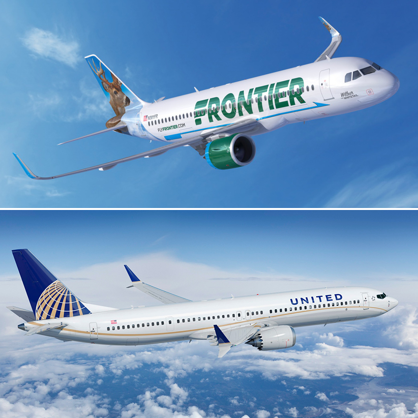 Robin Report | Will Retail Become Like the Airline Industry?