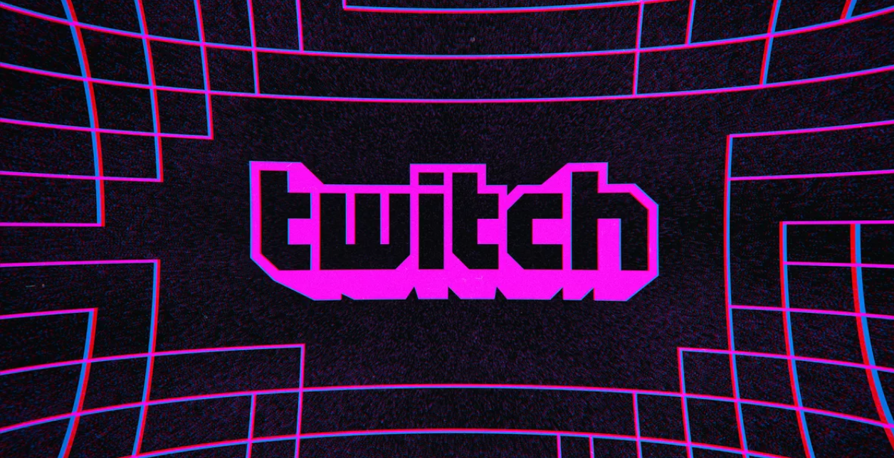 Twitch launches sports category, Aldi to open 70+ stores, CVS/Target/Walmart partner to eliminate bag waste