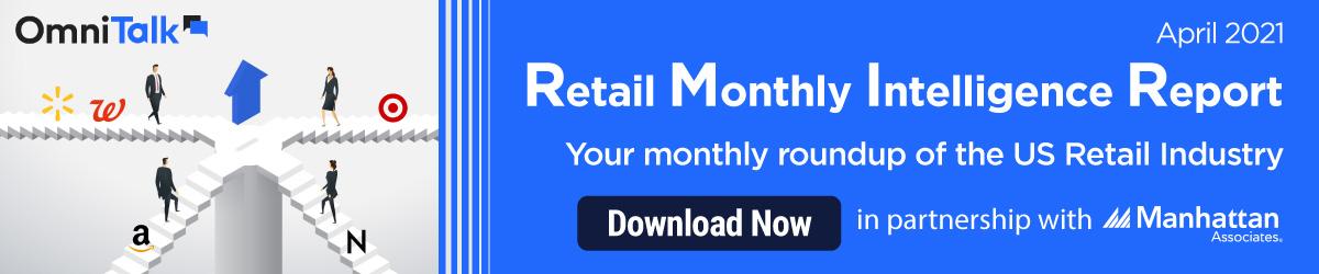Retail MIR